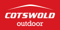 Cotswold Outdoor US Cashback
