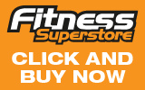 Fitness Superstore Cashback