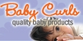 Baby Curls Cashback