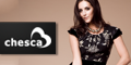 Chesca Direct Cashback