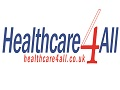 Healthcare4all Cashback