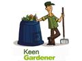 Keen Gardener Cashback