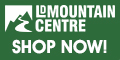 LD Mountain Centre Cashback