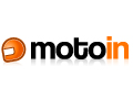 Motoin UK Cashback