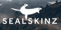 Sealskinz UK Cashback