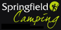 Springfield Camping Cashback