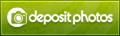 Depositphotos [CPS] WW Cashback