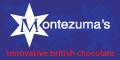 Montezuma's Cashback