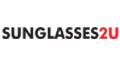 Sunglasses2u Cashback