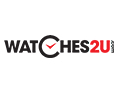 Watches2U Cashback