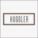 Huggler Cashback