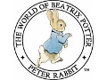 Peter Rabbit Cashback