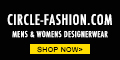 Circle Fashion Cashback