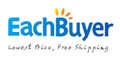 EachBuyer UK Cashback