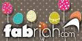 Fabriah.com Cashback