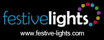 Festive Lights Cashback