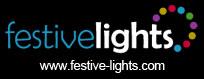 Festive Lights Cashback