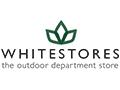 White Stores Cashback
