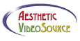 Aesthetic Video Source Cashback