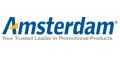 Amsterdam Printing Cashback