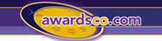 Awards Co. Cashback