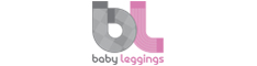 Baby Leggings Cashback