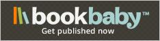 BookBaby Cashback