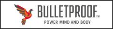 Bulletproof Cashback