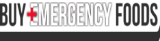Buy Emergency Foods Cashback