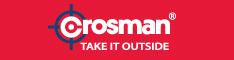 Crosman Corporation Cashback