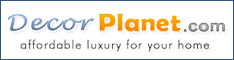 Decor Planet Cashback