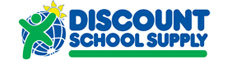 Discount School Supply Cashback