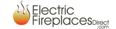 Electricfireplacesdirect.com Dynamic Cashback