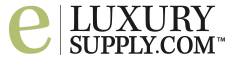 eLuxury Supply Cashback