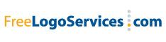 Free Logo Services Cashback