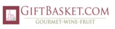 GiftBasket.com Cashback