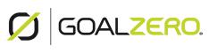 Goal Zero Cashback