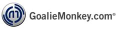 GoalieMonkey.com Dynamic Cashback