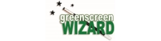 Green Screen Wizard Cashback