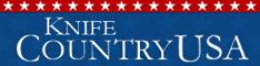 Knife Country USA Cashback