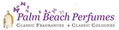 Palm Beach Perfumes Cashback