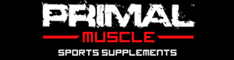 Primal Muscle Sports Supplements Cashback
