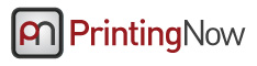 Printing Now - Everyday Free Shipping! Cashback