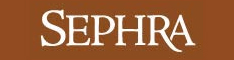 Sephra Cashback