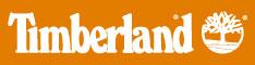 Timberland Cashback