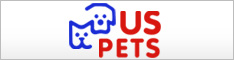US Pets Cashback