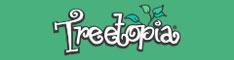 Treetopia Cashback
