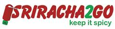 Sriracha2Go Cashback