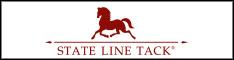 Statelinetack.com Cashback