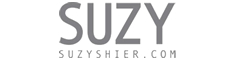 Suzy Shier Cashback